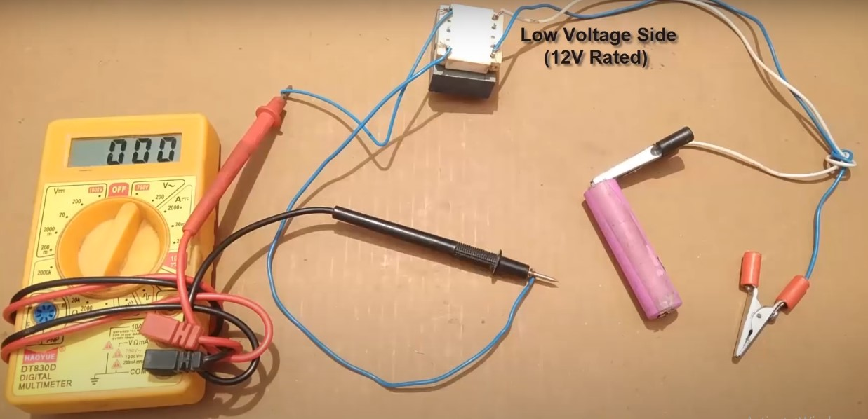 How-to-Make-a-Homemade-Power-Inverter
